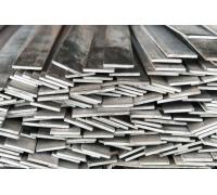 Полоса стальная 60x6; вес 1м.п./ 2,9кг; длина 6м.