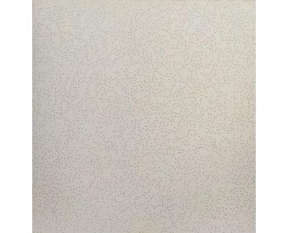 Плита для подвесного потолка в точку 595x595x8 мм