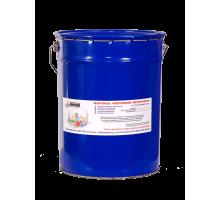 Мастика битумно-каучуко-полимерная «Вермилит-протектор» 20л