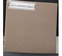 Керамогранит соль-перец серый 300x300