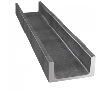 Швеллер 8; вес 7,417кг/1м.п., длина 12м.