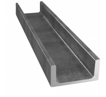 Швеллер 10; вес 8,975кг/1м.п., длина 12м.