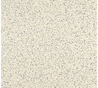 Керамогранит соль перец светлый 600Х600x9,5 1уп/1,44м2