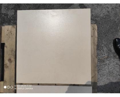 Керамогранит теплый бежевый 600Х600x9,5 1уп/1,44м2