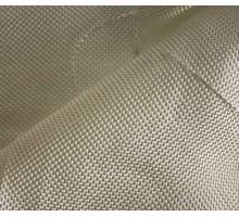 Ткань кремнеземная КТ-11-30К (82) 0,82x100м