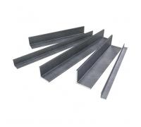Уголок металлический 75х6мм, вес 7,083кг/1м.п., длина 12м.