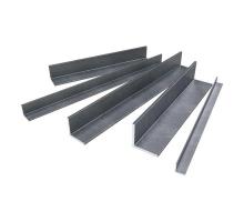 Уголок металлический 100х7мм, вес 11кг/1м.п., длина 12м.