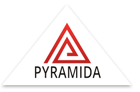 Сухие смеси Пирамида